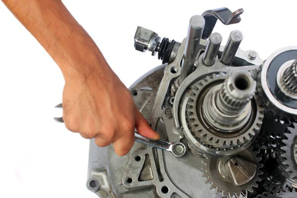 Austin and Buda Transmission Repair | McSpadden's Tire & Automotive